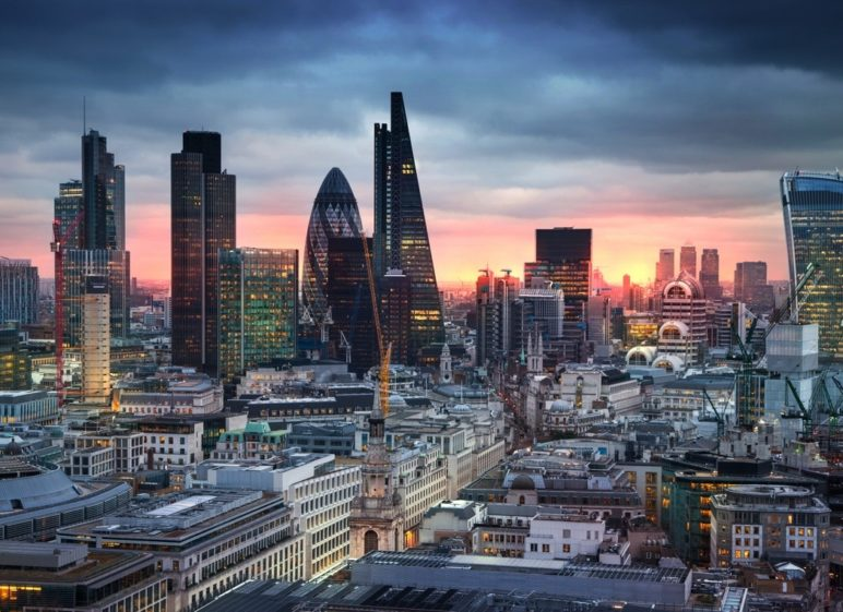 london_skyline-772×561-c-default