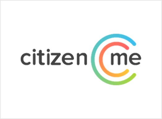 CitizenMe_Logo