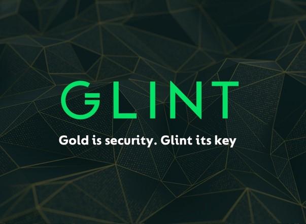 Glint_Promo2