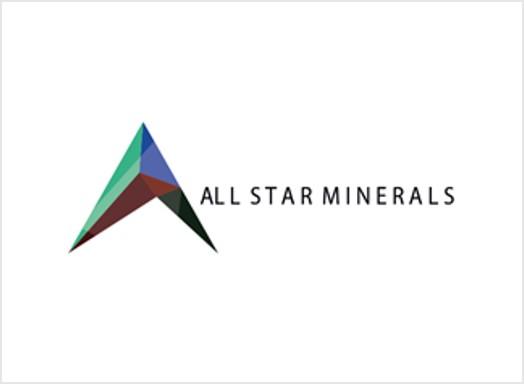 Allstar_Logo_Frame